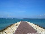 nomad4ever_indonesia_bali_landscape_CIMG3148.jpg
