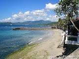 nomad4ever_indonesia_bali_landscape_CIMG2432.jpg