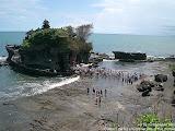 nomad4ever_indonesia_bali_landscape_CIMG2688.jpg