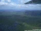 nomad4ever_australia_darwin_CIMG1878.jpg