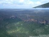 nomad4ever_australia_darwin_CIMG1881.jpg