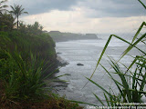 nomad4ever_indonesia_bali_landscape_IMG_1786.jpg