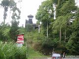 nomad4ever_indonesia_bali_landscape_IMG_2022.jpg