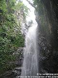 nomad4ever_indonesia_bali_landscape_IMG_2067.jpg