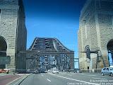 nomad4ever_australia_sydney_CIMG2004.jpg