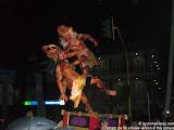 nomad4ever_bali_ogoh_ogoh_CIMG4984.jpg