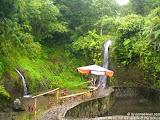 nomad4ever_bali_waterfall_hotsprings_CIMG4846.jpg