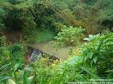 nomad4ever_bali_waterfall_hotsprings_CIMG4856.jpg