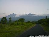 nomad4ever_lombok_indonesia_CIMG5416.jpg