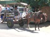 nomad4ever_lombok_indonesia_CIMG5432.jpg
