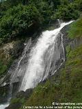 nomad4ever_lombok_indonesia_CIMG5382.jpg