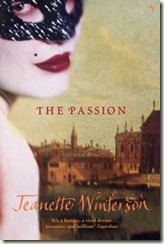 the_passion