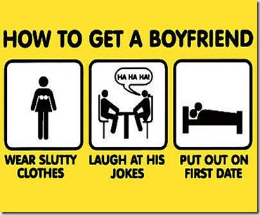 how to win a girl love back