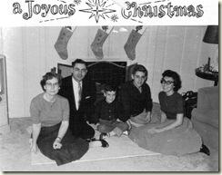Holiday Card_Family (Medium)