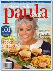 Paula Deen_cover (Medium)