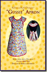 Giveaway_Oct_Gussie Apron (Medium)