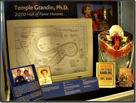 Cowgirl_Temple Grandin [640x480]