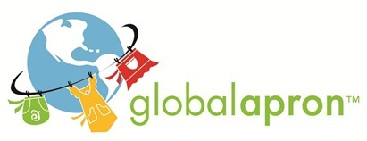 GlobalApron_logo_final [800x600]_thumb[3]
