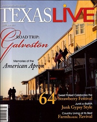 TEXAS LIVE MAG_EXHIBIT 2011 [640x480]