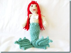 mermaid (11)