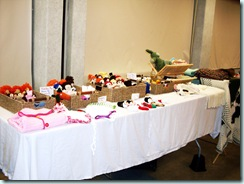 chp craft show (2)