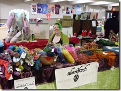 Halifax Crafters (1)