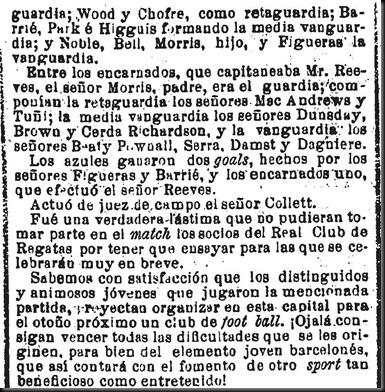 1893INGLESESCATALANESALINEACION-2