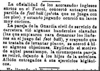 1892FUTBOLYGUARDIACIVIL-2