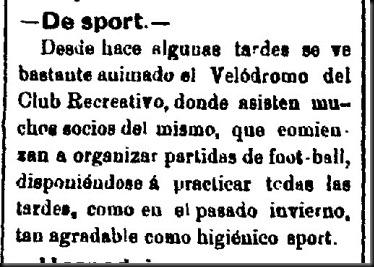 1905-LAPROVINCIA-HUELVA