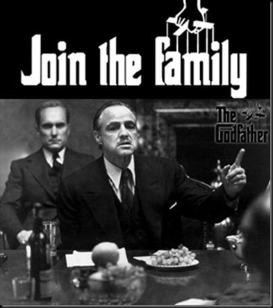 unete-a-la-mafia