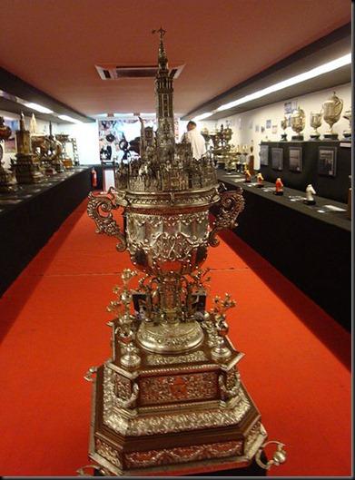 Trofeo-Sala T. Sevilla