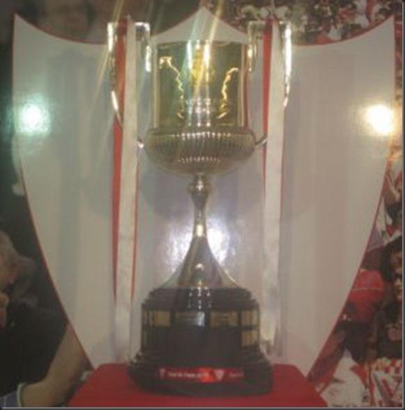 FondoCopa2010-2
