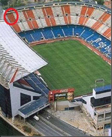 estadiovicentecalderon2