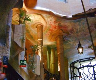 diseño-interior-casa_mila