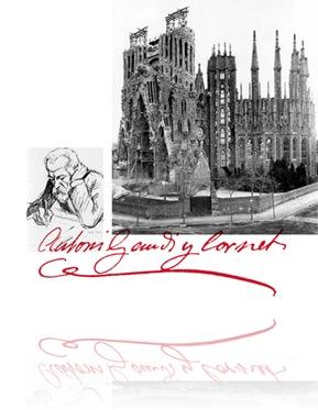 firma-original-arquitecto-antonio-gaudi