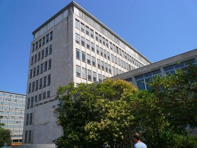 Escola_Tècnica_Superior_Arquitectura_Barcelona