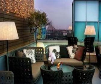majestic-hotel-barcelona-terraza-diseño