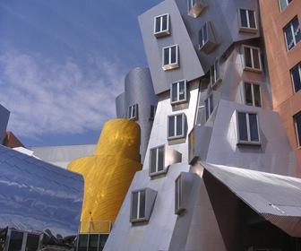 arquitectura-Deconstructivismo