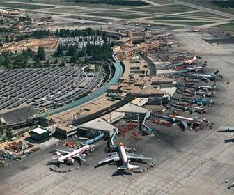 Aeropuerto_Barajas_madrid