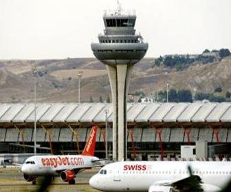Torre_control_aeropuerto_Barajas