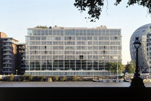 Riverside-Apartments-and-Studio-norman-foster