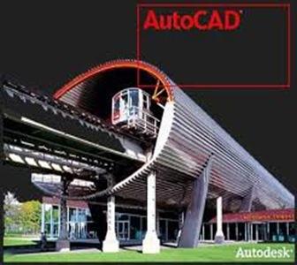 Programa-AutoCAD