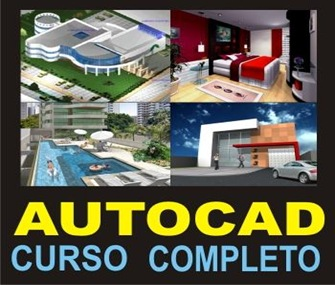 curso-autocad-3d