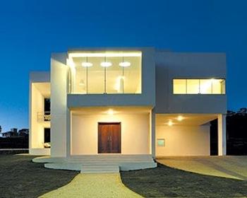 fachadas-de-casas-minimalistas-arquitectura