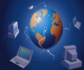 TIC-tecnologías-e-información-ARQUITECTURA.