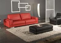 sofa-siesta-diseño-de-interior-arquitectura