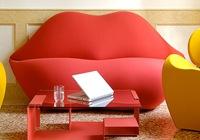 sofa-diseño-bocca-lip