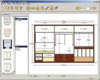 PROGRAMA-AutoclosetsLT 5.0-DESCARGA-PROGRAMAS