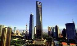 Shanghai-World-Financial-rascacielos