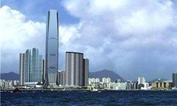 international-commerce-center-rascacielos